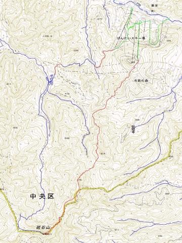 s_150131_ToishiYama