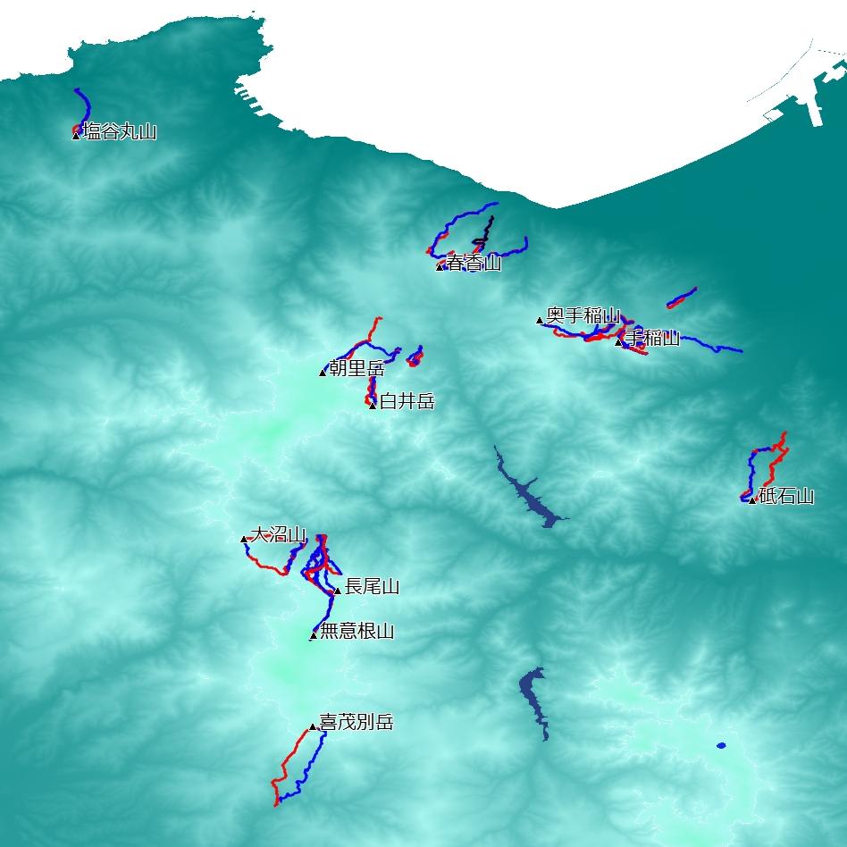 map010
