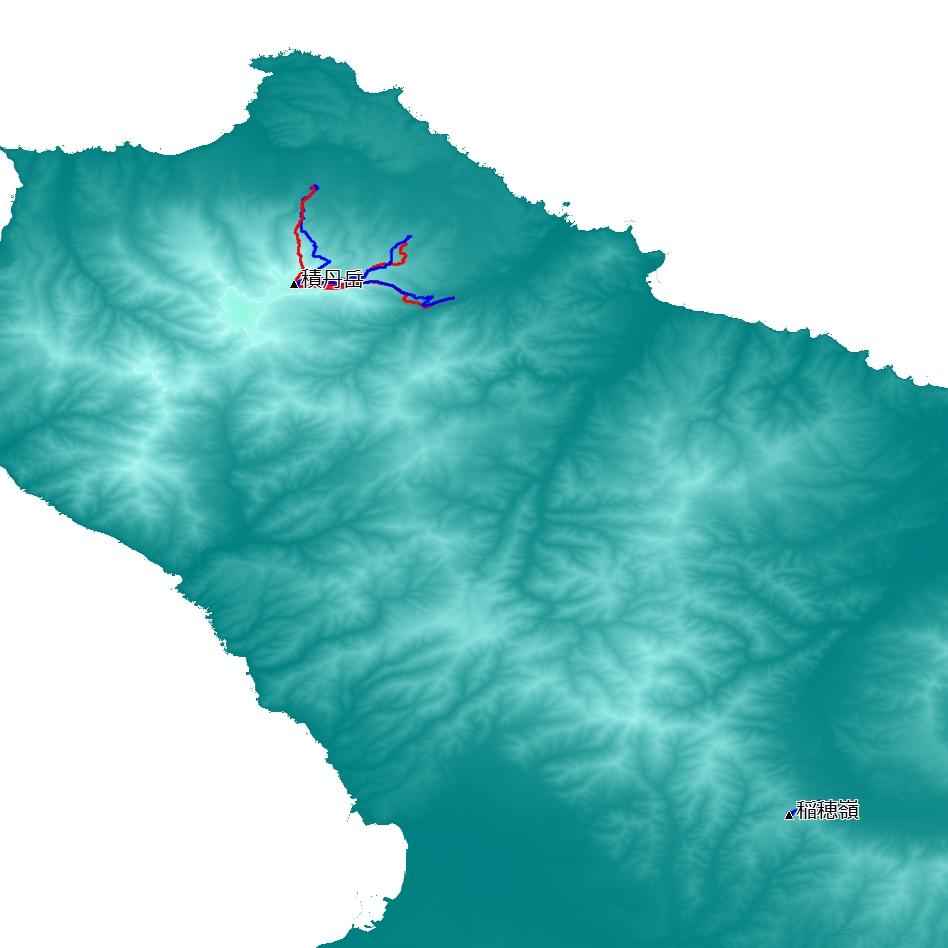 map041