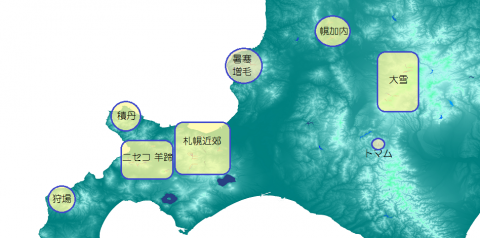map00b
