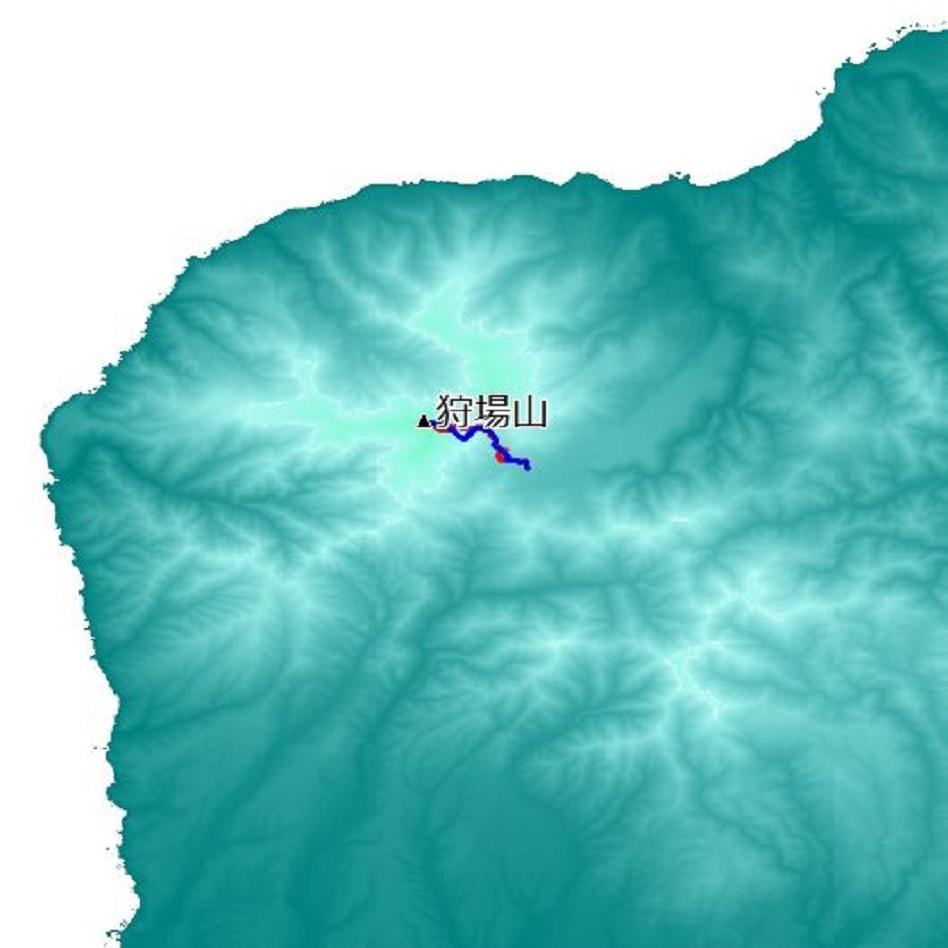 map042
