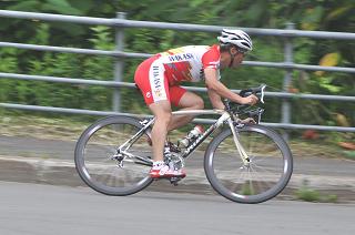 2010WakasaC5